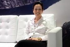 Air Europa nomeia Claudia Shishido como gerente comercial no Brasil