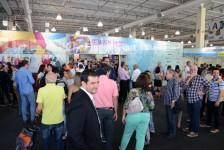 Aviesp Expo terá caravanas passando por 27 cidades de São Paulo