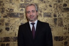 Amadeus divulga aumento de reservas ao Brasil após chegada do visto eletrônico