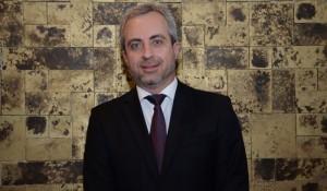 Amadeus lança suíte de soluções robóticas para agências