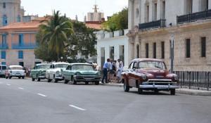 Abav-BA recebe capacitação sobre Cuba