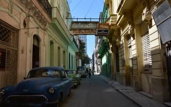 Havana: uma cidade para ser respirada, vivida e absorvida