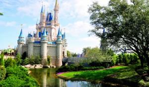 Disney convida agentes para conhecer novos protocolos e tours virtuais