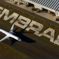 Embraer entrega 44 aeronaves e registra lucro superior a R$ 385 milhões no 1T16