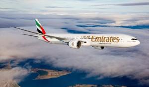 Emirates anuncia mudanças em equipe de operações comerciais; confira