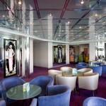 Eros Lounge