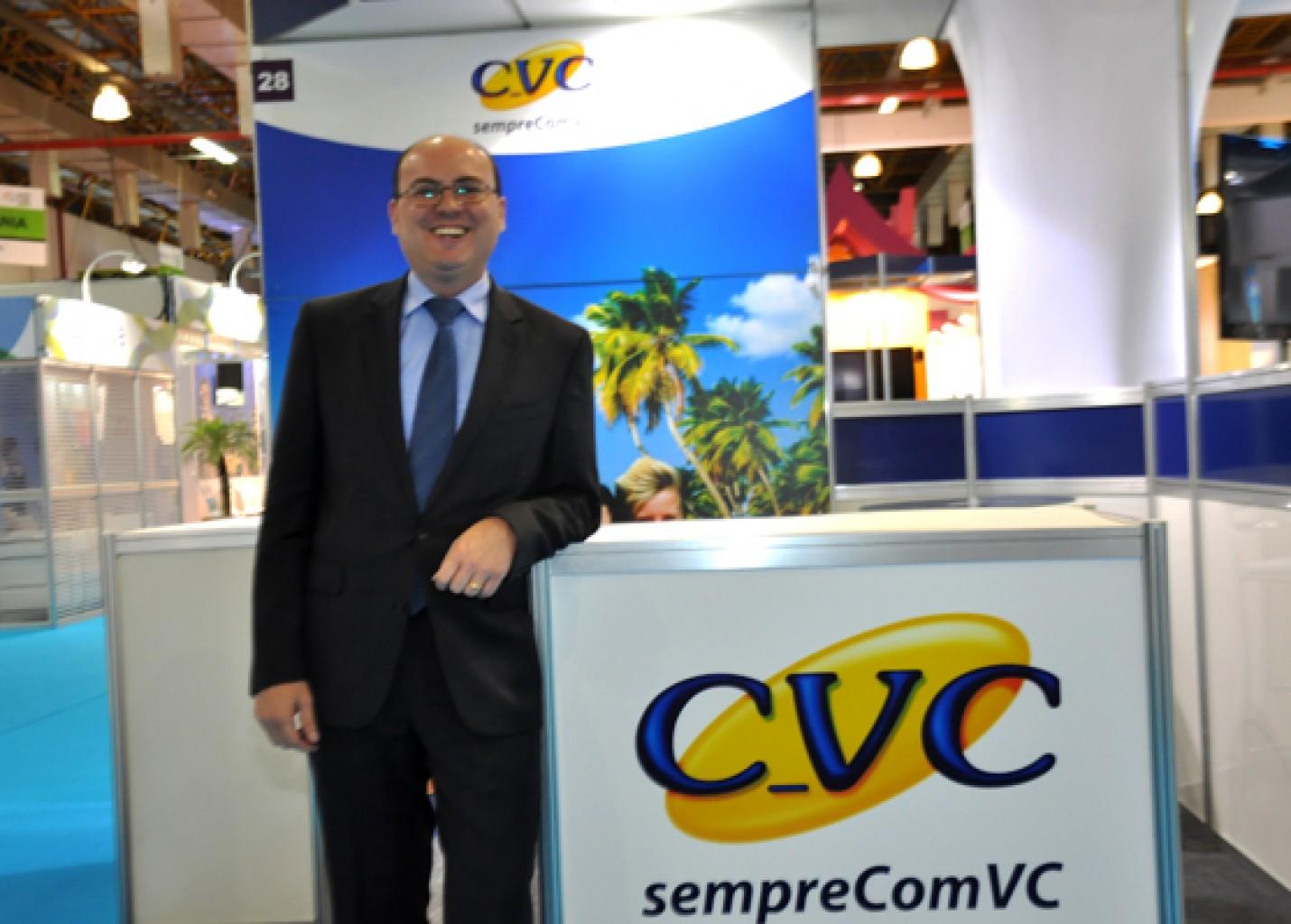 Cuba entrará no portfólio da CVC; saiba mais