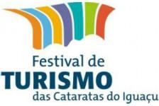 Festival de Turismo das Cataratas