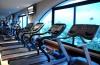 Viajantes corporativos estão mais preocupados com a saúde durante viagens, diz pesquisa