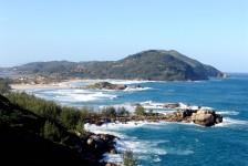 Região Nordeste ganha nova opção para aprimorar hospitalidade