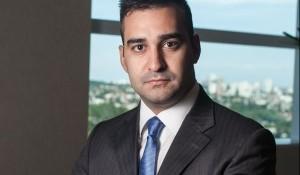 HRS anuncia novo Diretor de Hotel Solutions para América Latina