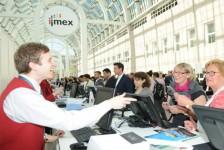 IMEX Frankfurt é cancelada pelo segundo ano consecutivo