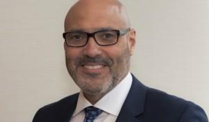 Greater Miami Convention & Visitors Bureau anuncia novo diretor de Vendas