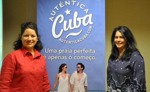 Com novo voo da Copa para Holgín, Cuba promove nova região