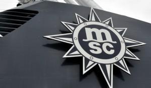 MSC Cruzeiros está com uma vaga aberta para analista de Trade Marketing