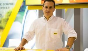 Hertz incorpora três lojas em Curitiba (PR) e Porto Alegre (RS)