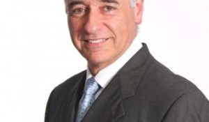 Luiz Ambar cuidará de Novos Negócios na Ancoradouro