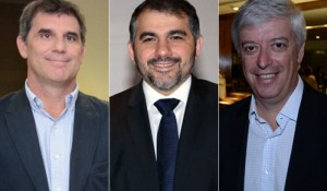 Trend tem três novos vice-presidentes; saiba mais