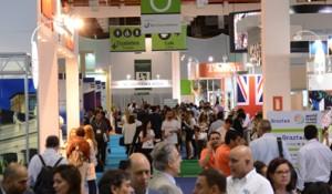 Operadoras nacionais e estrangeiras confirmam participação na WTM-LA
