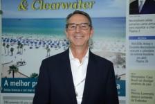 Eloi Oliveira assume gestão da Flytour Viagens