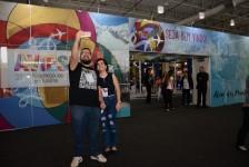 Aviesp Expo 2020 confirma participação de grandes companhias aéreas; confira
