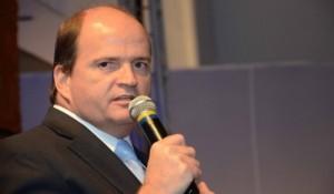 Ralf Aasmann substituirá Cassio Oliveira na AirTKT