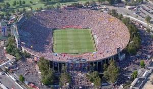 Veja quanto custa assistir aos jogos da Copa América 2016 nos EUA