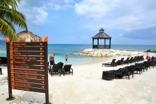 AMResorts define data de reabertura de mais quatro hotéis na Jamaica