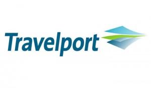 Travelport e TTS lançam versão do Mobile Agent para Windows Phone