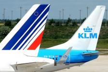 Air France-KLM anuncia mudanças nas regras de cobrança de bagagens; confira