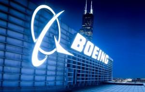 Boeing tem primeiro lucro desde a pandemia e receita de US$ 17 bilhões no 2T21