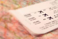 Câmara aprova MP que prevê 12 meses para reembolso de passagens aéreas