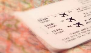 Viagens e emissão de passagens impulsionam crescimento do comércio eletrônico
