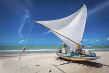 Setur de Fortaleza participa de live sobre turismo inclusivo nesta segunda (27)