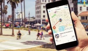 Confira 13 aplicativos que facilitam sua viagem