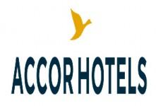 Accor anuncia novos empreendimentos na região do Grande ABC