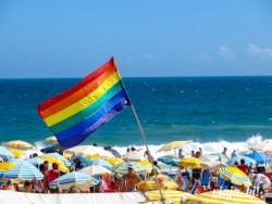 Dia Internacional do Orgulho LGBT: mercado brasileiro representa R$12 bilhões ao ano