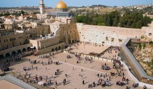 Israel quer desmistificar país em palestra na Aviesp 2018