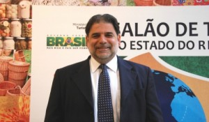 Fórum de Turismo do Rio de Janeiro empossa nova diretoria