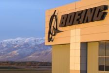 Boeing registra prejuízo de US$ 466 milhões no 3T20