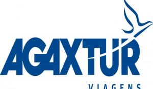 Agaxtur abre vagas para consultores de viagem em São Paulo