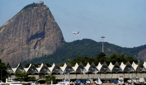 Com Olimpíada, vendas online de viagens sobem até 40% entre junho e julho