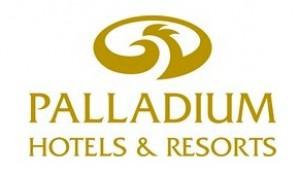 Palladium Hotel Group abre vagas em seis estados brasileiros