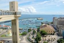 Fórum Social Mundial faz Salvador fechar semana com 84% de ocupação