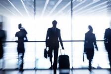Oneworld, SkyTeam e Star Alliance se unem para bem-estar de passageiros