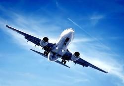 Tributação não é a resposta para a sustentabilidade da aviação, diz Iata