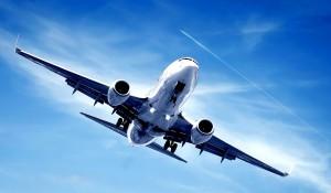 Coronavírus: análise revela queda de mais de 67% no número de voos comerciais