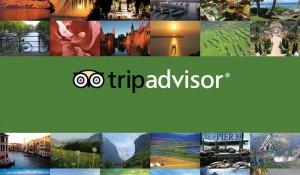 Hotéis da Hilton irão fazer parte das reservas instantâneas do TripAdvisor