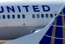 United cresce oferta entre Houston e Rio de Janeiro