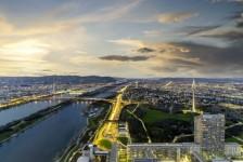 Viena conquista selos de qualidade para viagens seguras